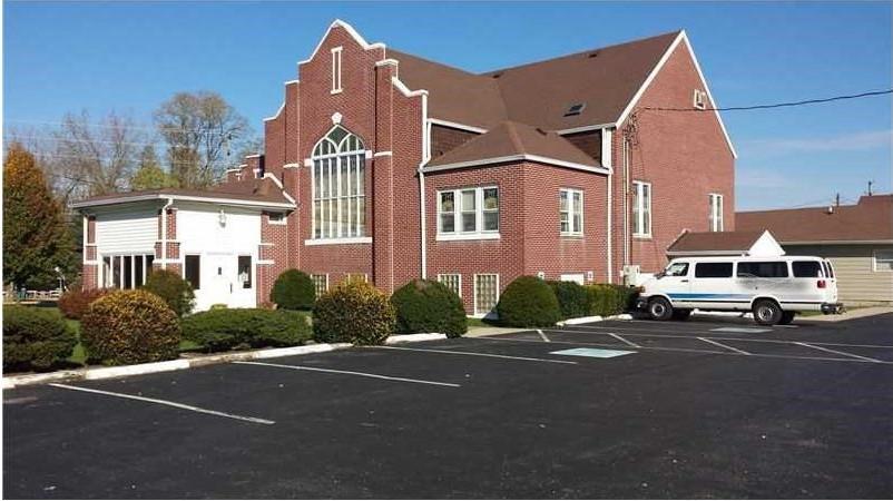 Sabeelulfaoz Islamic Association of Indianapolis – Path to Success